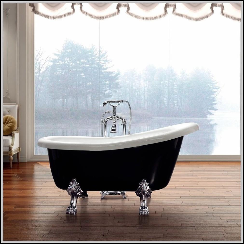 Freistehende Küche Ikea Gebraucht | Badewanne Freistehend ...