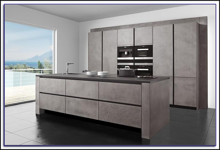 Arbeitsplatte 3m Bauhaus Download Page  Beste Wohnideen