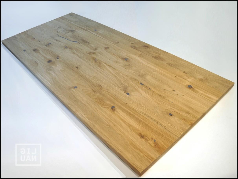Arbeitsplatte Rustikal Kche Vollholz Eiche Arbeitsplatte Holz