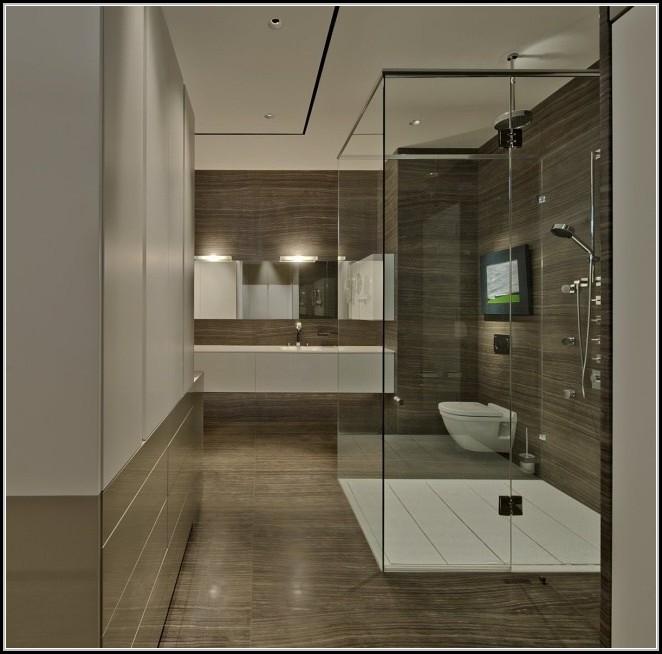 Wandgestaltung Im Badezimmer   zymut