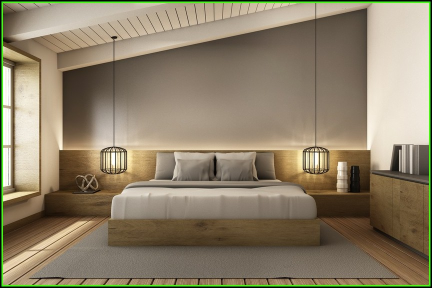 Schlafzimmer Ideen 20 Qm | Exklusive Ferienvilla In ...