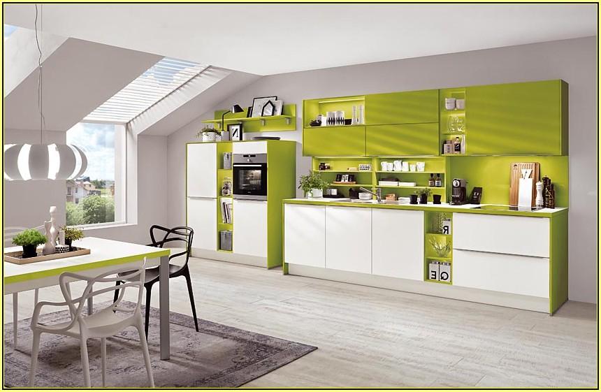 Küche Streichen Welche Farbe | Küche Streichen Welche ...