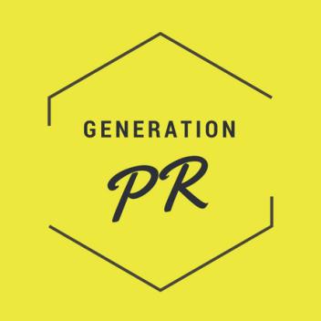 Generation PR
