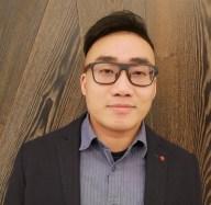 Chris Wai