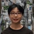 Levin Tan