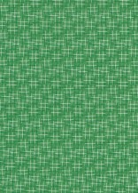 Hastag Texture green