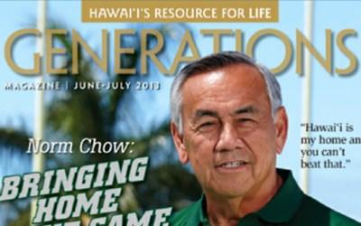 June – July 2013