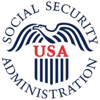 Social Security Administration - Generations Magazine - June-July 2013