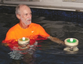 Generations Magazine - Aquatic Therapy for Rotator Cuff Pain - Image 02