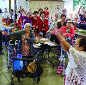 Generations Magazine - Time to Grow at Lanakila Senior Center - Image 03