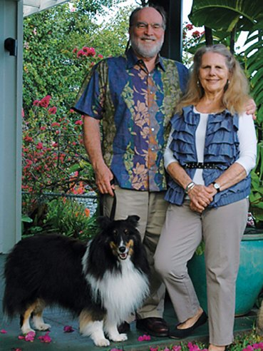 COVER-Governor-Abercrombie_image2