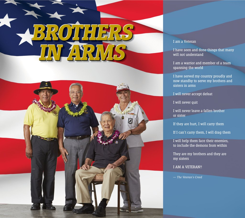 brothersinarms_image2