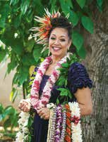 90th-lei-day-celebration-a-may-day-tradition-1