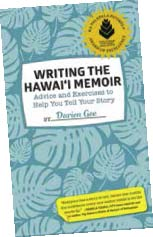 how-to-write-your-memoir-1