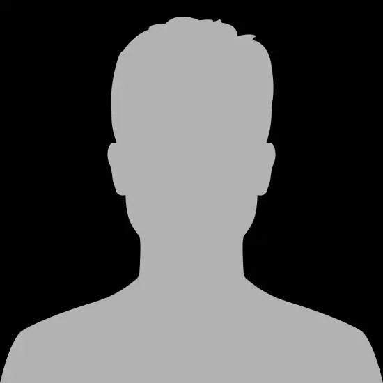 Man-Silhouette_web