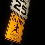 slow-children-at-play-1462999
