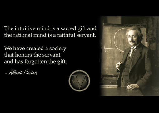 intuition+einstein2