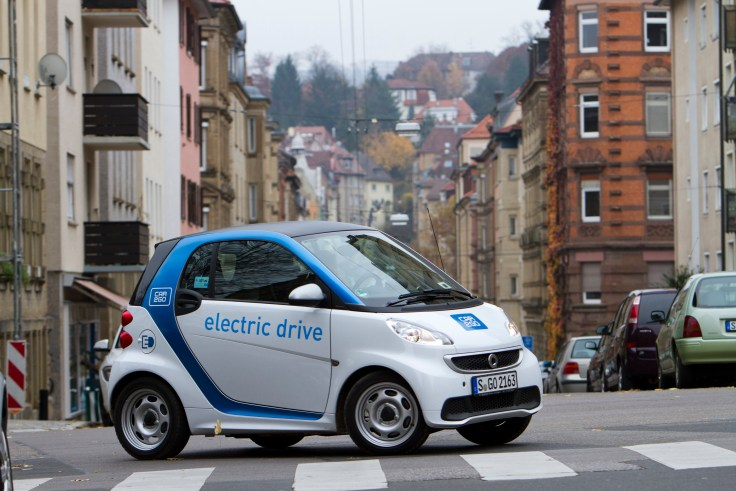 smart_ed_car2go.jpg