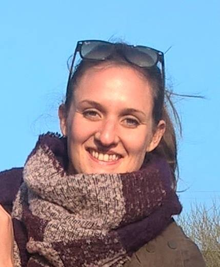 Dr Jessica Knapp is a scientist specialising in pollinators