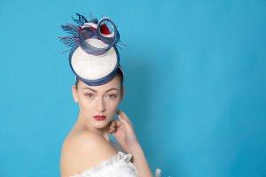 Isabella Josie hats