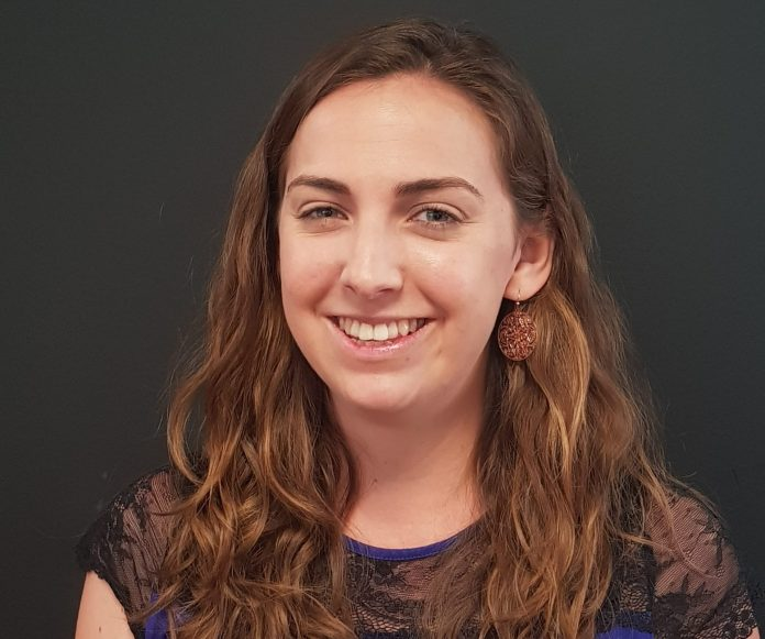 Hannah Green on thought diversity in tech