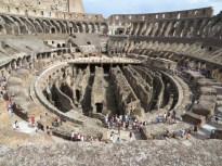 Colosseo!