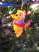 Pooh Bear I gotta be there!