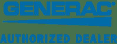 Generac_Logo-transparent-sm-NOBORDER
