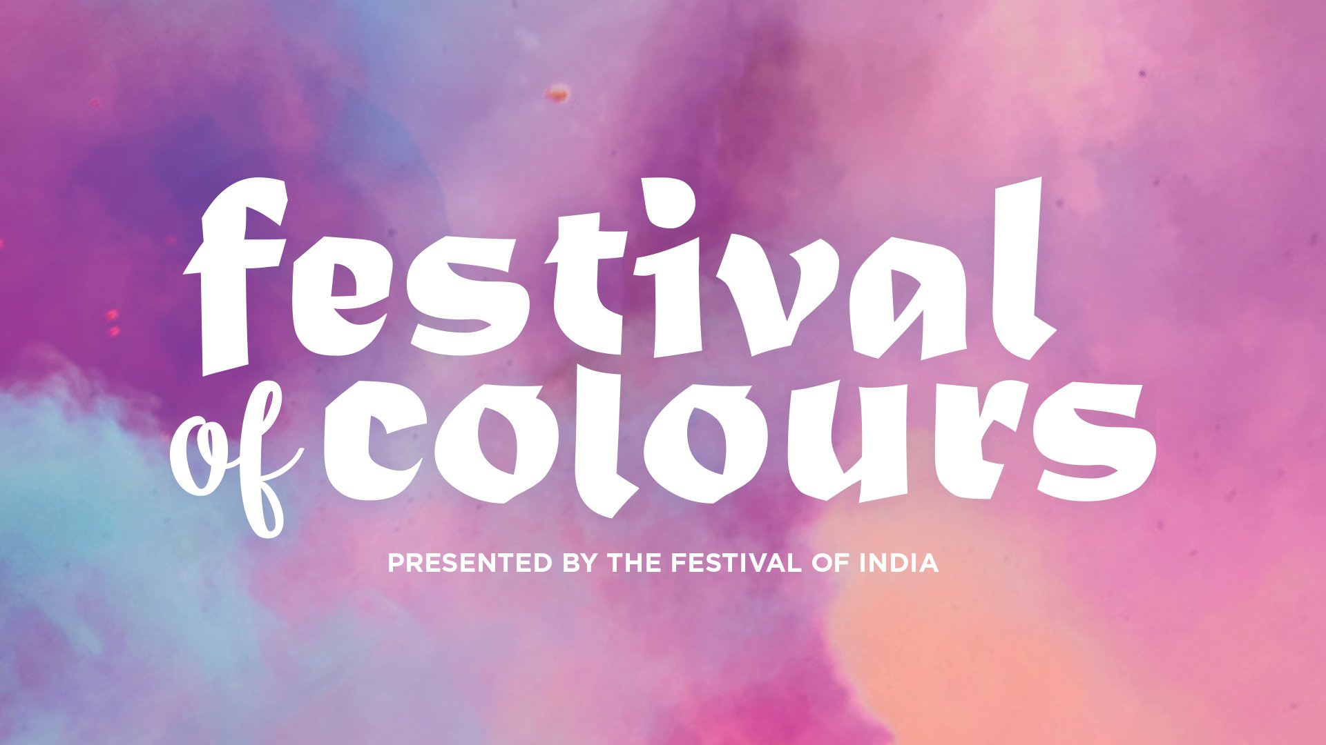 hight resolution of the festival of colours in thunder bay is a joyful reminder to cast away bad feelings and throw worries to the wind