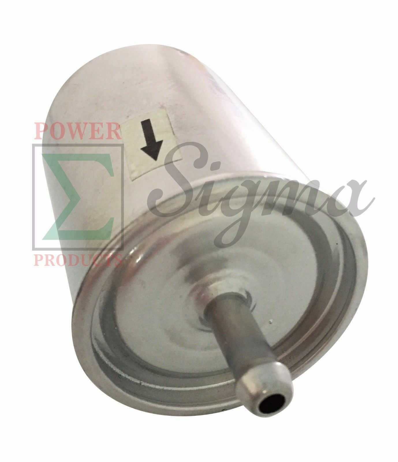 hight resolution of fuel filter fits bosch kohler ch23 ch26 cv18 lh775 745efi 460efi engines 5 16