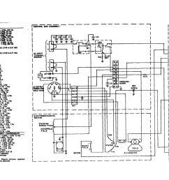 figure fo 2 1 schematic diagram for motor generator pu 750a a tm rh generators tpub com diesel generator schematic diagram generator circuit diagram [ 1848 x 1197 Pixel ]