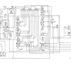 Wiring Diagram And Instructions Front Load Washer Parts Schematic Electric Plane Free Engine Image