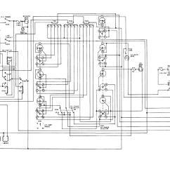 aircraft wiring diagram wiring diagram airplane diagram lights airplane wiring cad [ 1625 x 1190 Pixel ]