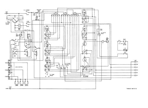 small resolution of figure 1 4 aircraft motor generator tester schematic diagram