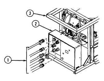 Air Compressor Hose Replacement Air Compressor Diagnostics