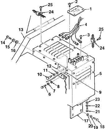 Milwaukee Battery Charger Diagram, Milwaukee, Free Engine