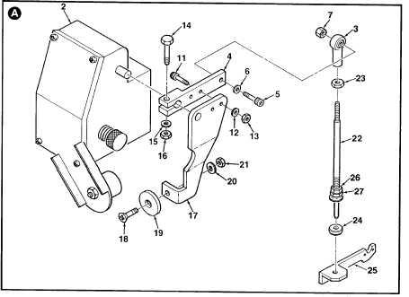 License Plate Light Wiring License Plate Fenders Wiring