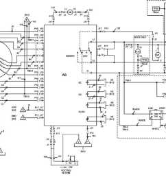 generator wiring schematic wiring diagram blog mix generator wiring schematic wiring diagram name onan generator wiring [ 1450 x 691 Pixel ]