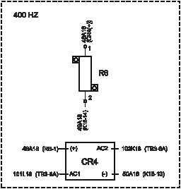 Figure FO-2. Generator Set Wiring Diagram (Sheet 2 of 4)