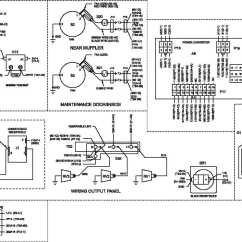 Wiring Diagram Onan Genset Irrigation Backflow Preventer Transformer Great Installation Of Generator Free Vehicle Diagrams Rh 18 16 8 1813weddingbarn Com Rv