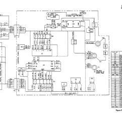 Wind Turbine Generator Wiring Diagram Prodigy Brake Ge Schematics Get Free Image About
