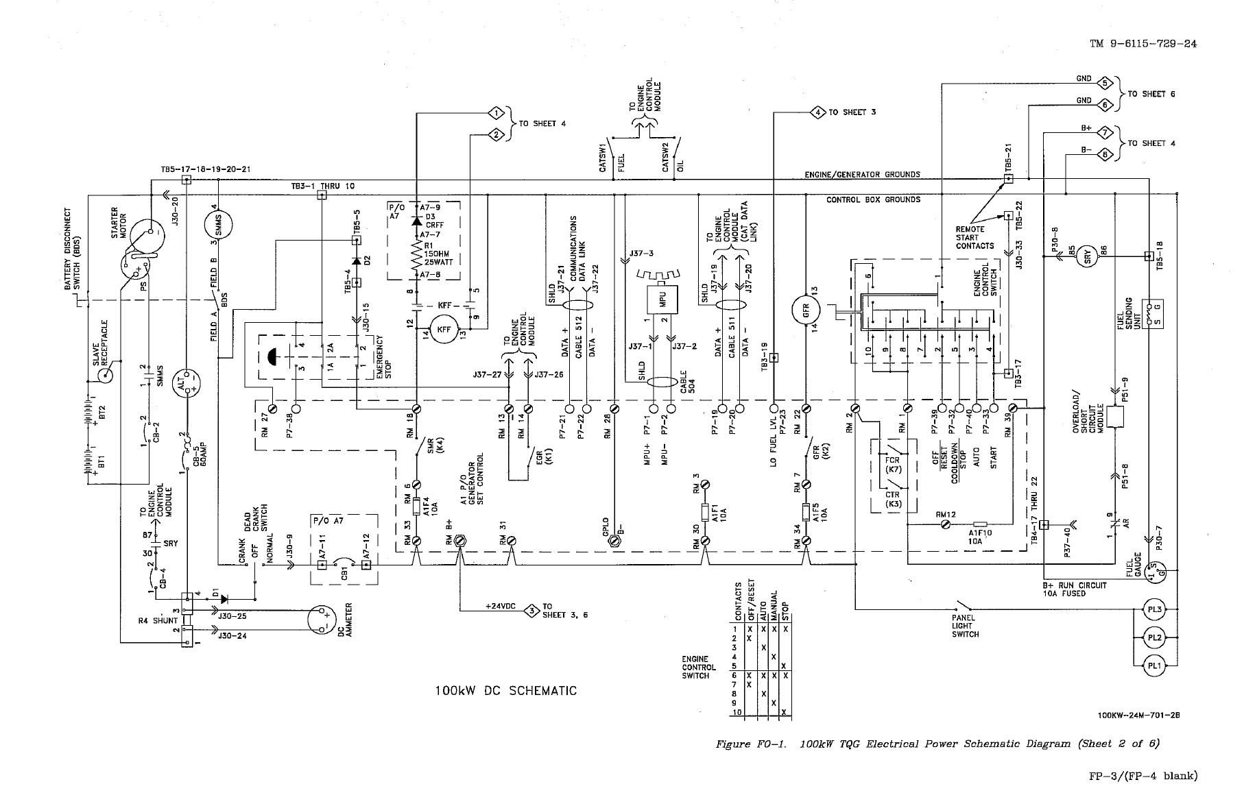 Download Draw Electrical Circuit Schematics