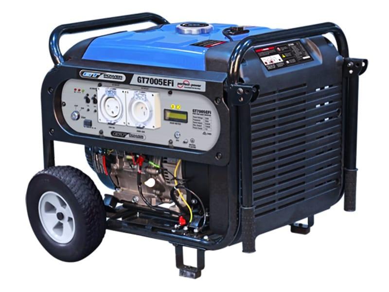 Gt Power Gt7005efi