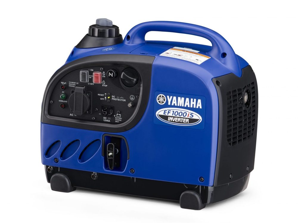 medium resolution of yamaha ef1000is 1 kva inverter generator
