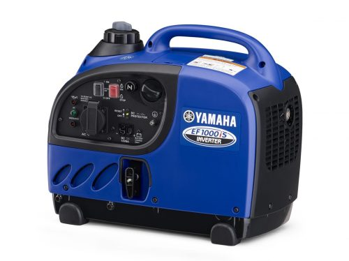 small resolution of yamaha ef1000is 1 kva inverter generator