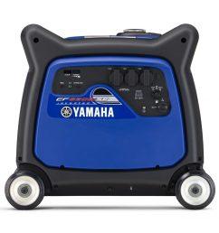 yamaha ef6300ise portable inverter generator [ 1920 x 1439 Pixel ]