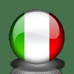 remigrazione prop-11 servizi sociali case popolari italiani
