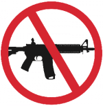remigrazione prop-20 scioglimento associazioni terrorismo para-militari
