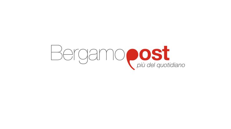 Bergamo Post intervista Stefano Bacchiega (dir. nazionale)