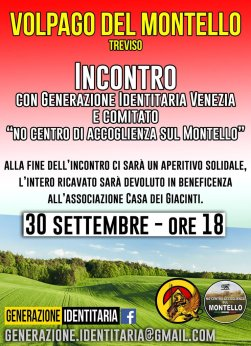GID_Treviso_incontro_Volpago_del_Montello
